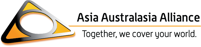 Asia Australasia Alliance